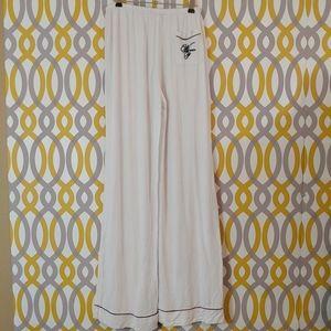 WILDFOX Intimates Pajama Lounge Pants